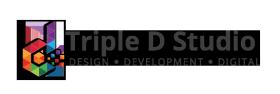 Triple D Studio